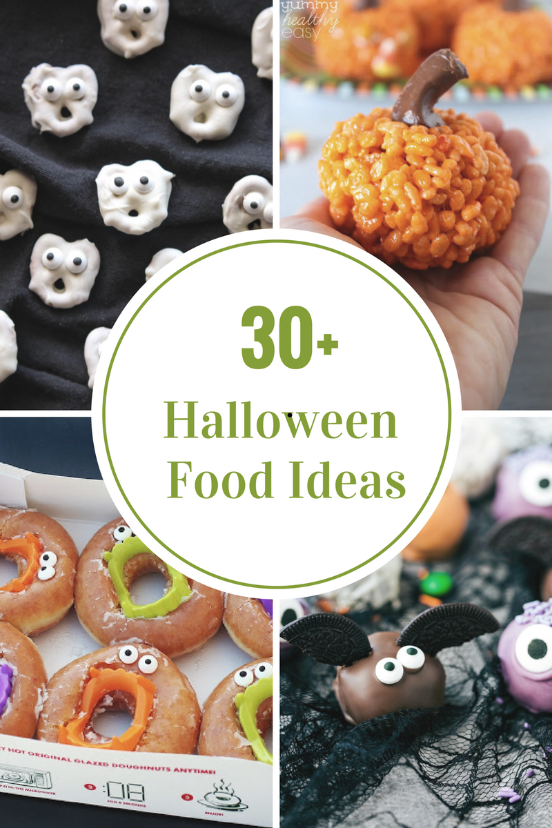 fun-halloween-food-2