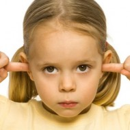 6 Tips for Getting Kids to Listen to You
