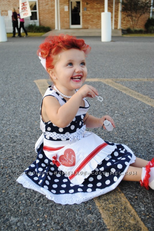 lucy-im-home-adorable-i-love-lucy-costume-for-a-toddler-66357-535x800