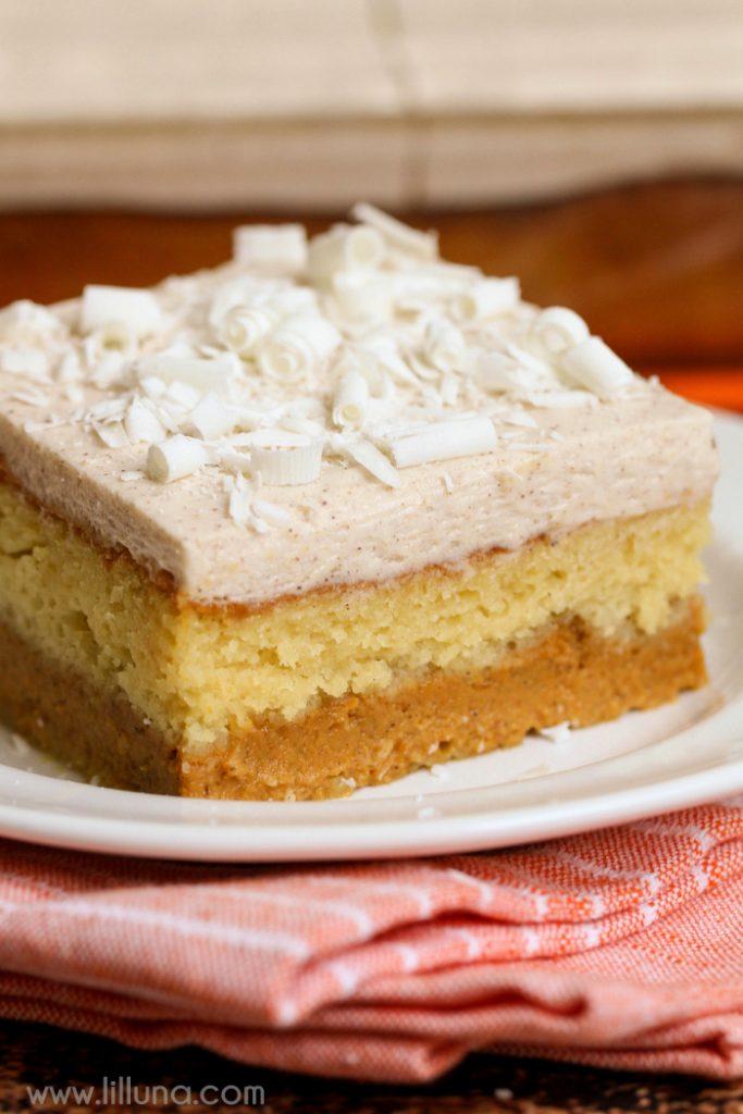 magic-pumpkin-cake-5