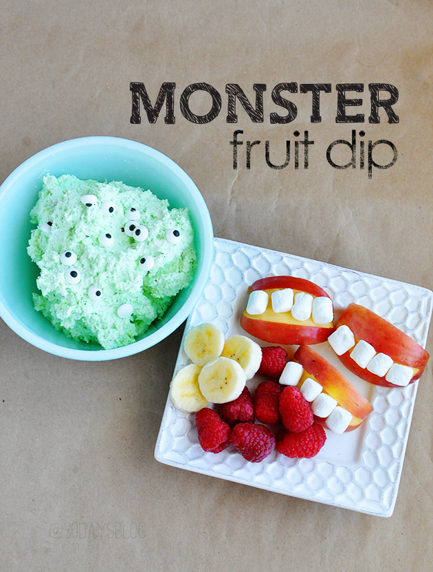 monsterfruitdip30daysblog