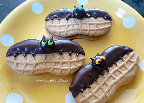 nutter-butter-bats