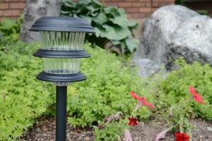outdoor-lanterns 2