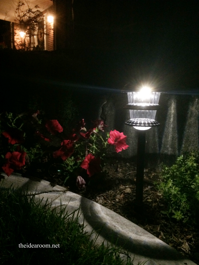 outdoor-lanterns 4