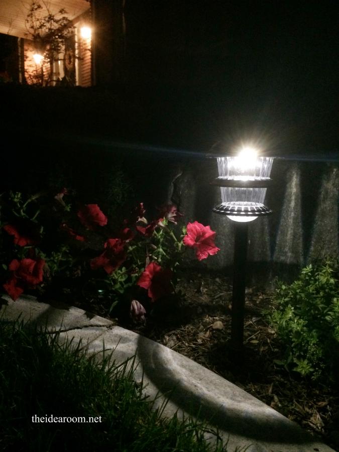 outdoor-lanterns 4