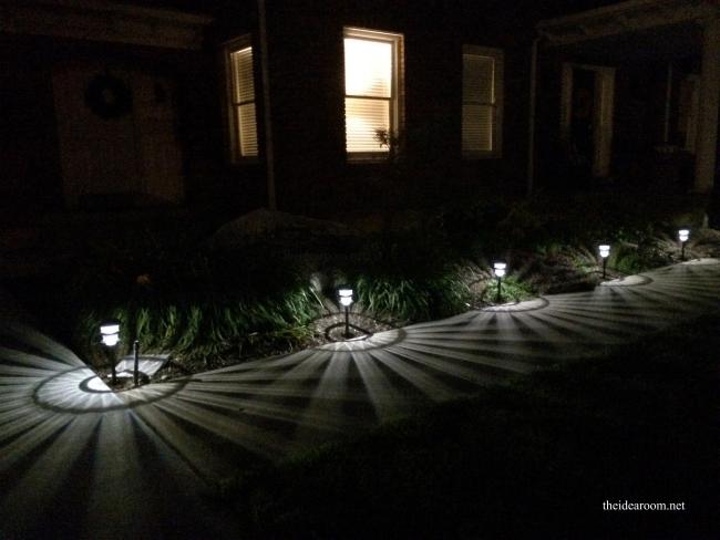 for outdoor lighting ideas for outdoor lighting 5 biggest lighting. Black Bedroom Furniture Sets. Home Design Ideas