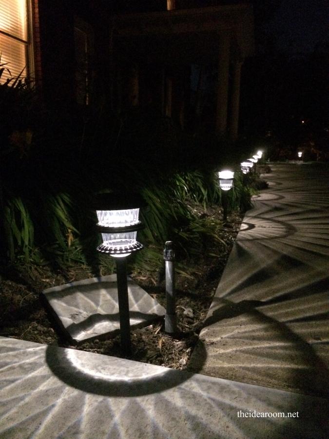 outdoor-lanterns 8
