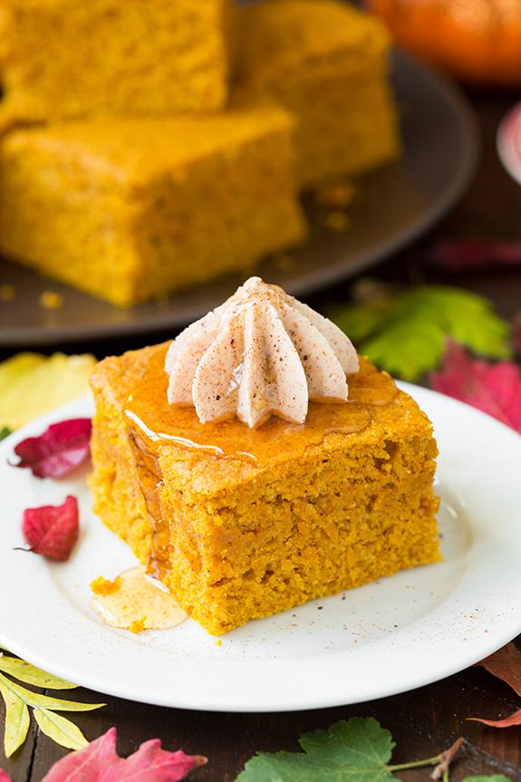 pumpkin-cornbread-with-cinnamon-honey-butter-srgb