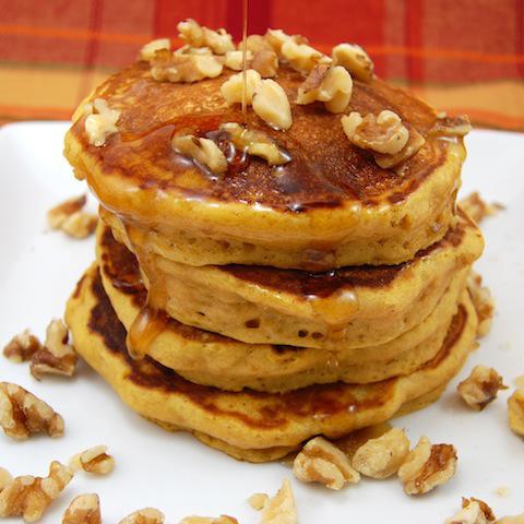 pumpkin-pancakes1