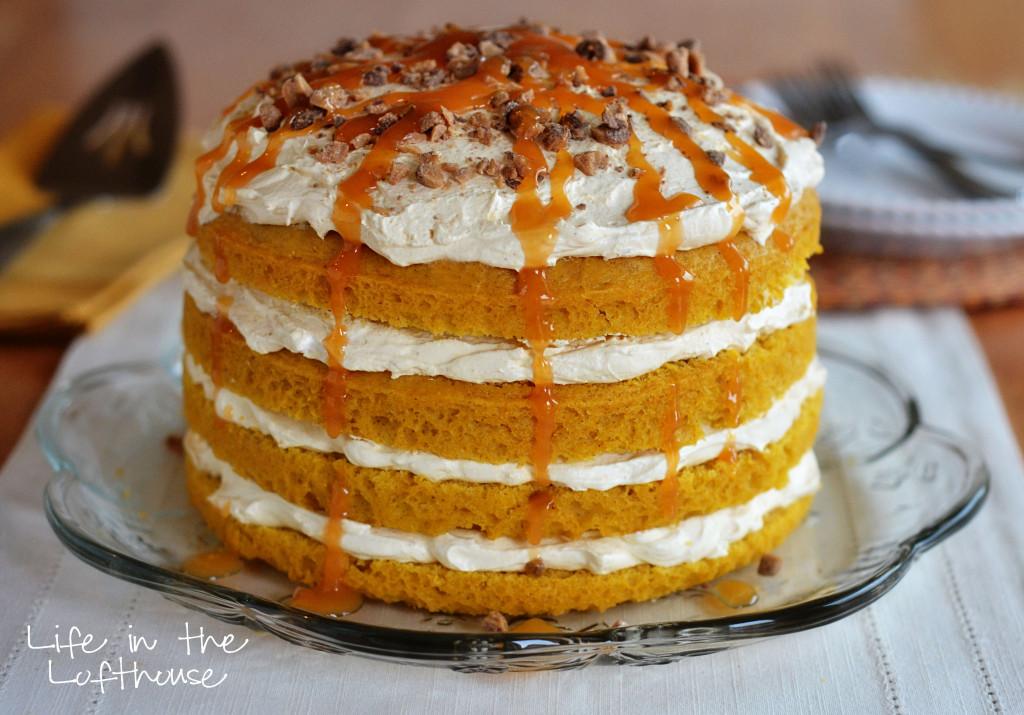 pumpkin-torte-1024x715