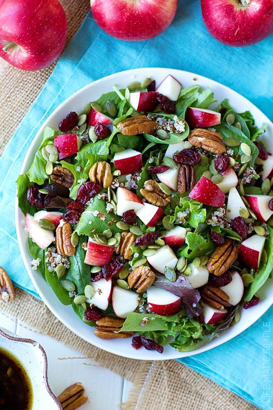 Apple-Harvest-Salad-1