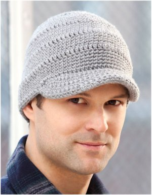 Brim-Hat-for-Him