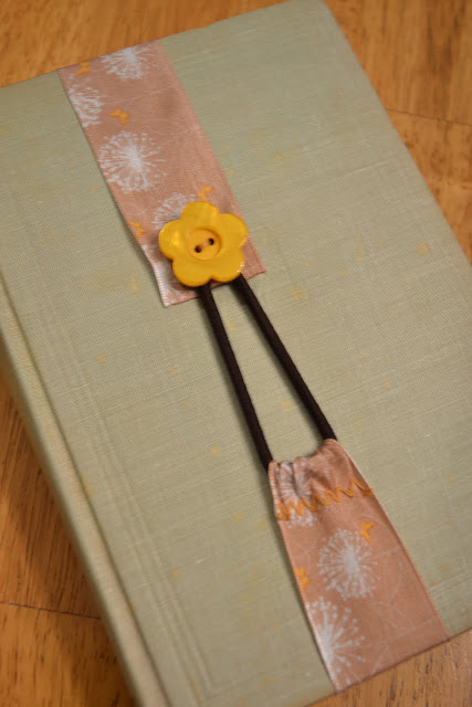 50 of the best diy gift ideas the idea room for Diy bookmarks for guys