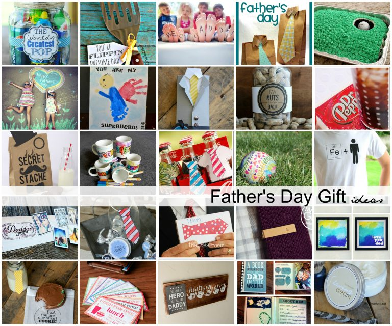 DIY-Fathers-Day-Gift-Ideas-1-768x640