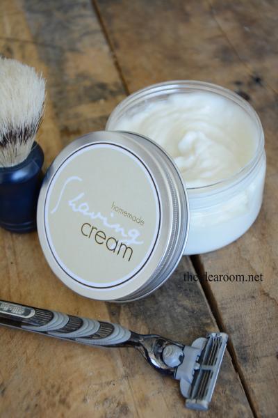 DIY-Shaving-Cream-Recipe