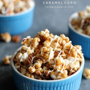 White-Chocolate-Pecan-Caramel-Corn-final-copy