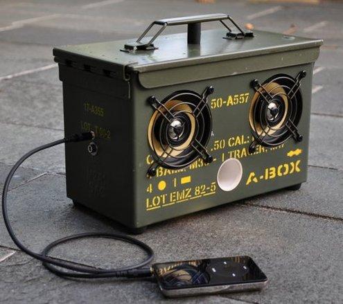 ammo-can-speaker-box