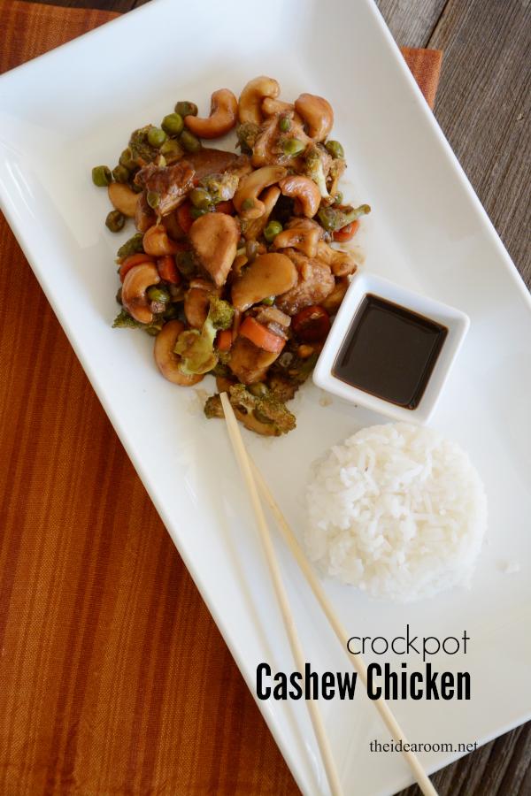 crock-pot-Cashew-Chicken-Recipe