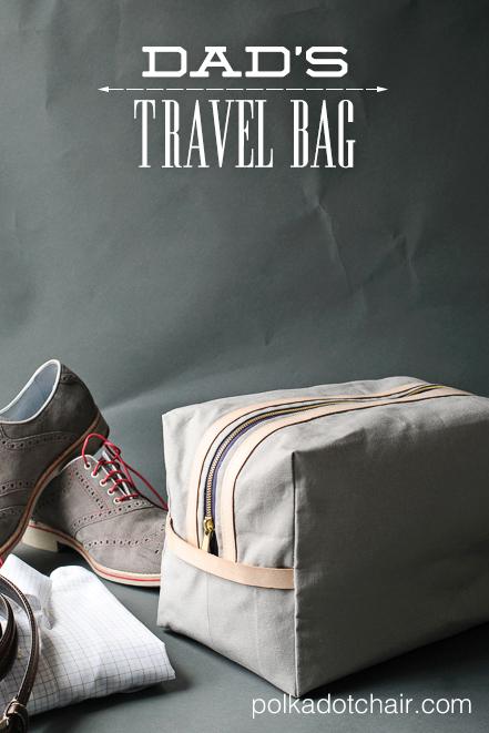 dads-travel-bag-sewing-pattern