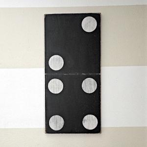 domino square
