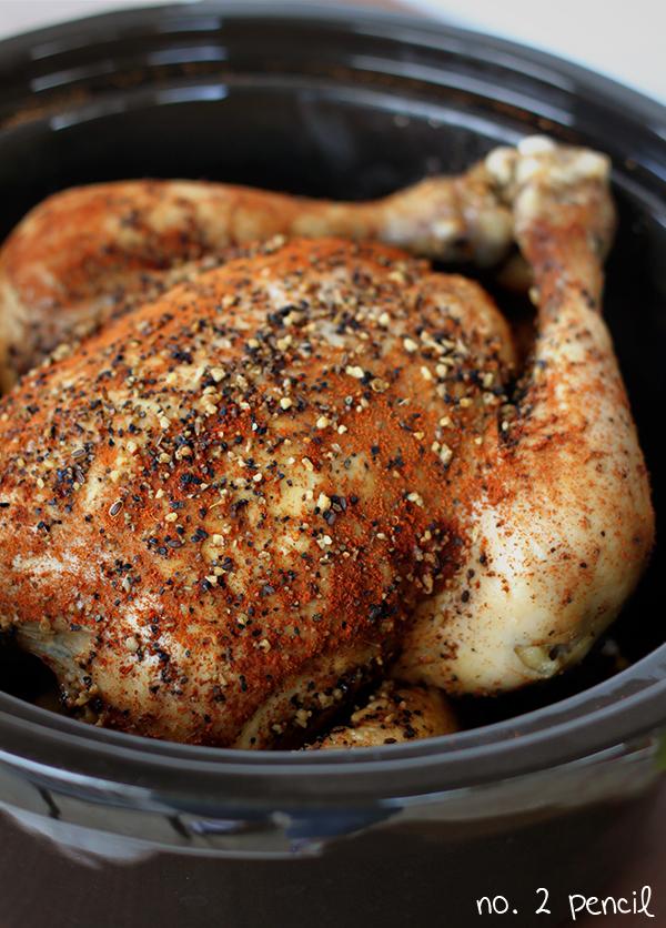 slow-cooker-chicken