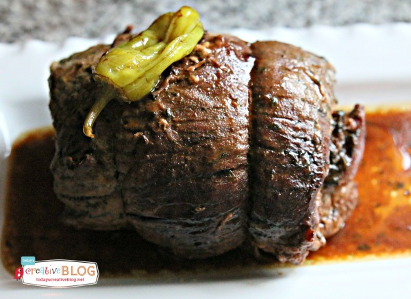 slow-cooker-roast-recipe