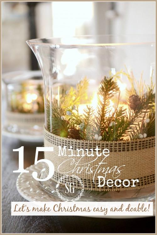 15-MINUTE-CHRISTMAS-DECOR-Lets-make-Christmas-easy-and-doable-stonegableblog-e1414758660596