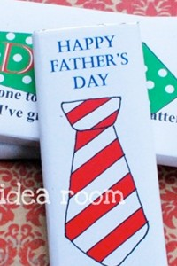 Father's Day Candy Bar Wrappers Blue Wrapper PDF  Green Wrapper PDF    White Wrapper PDF   Red Wrapper PDF