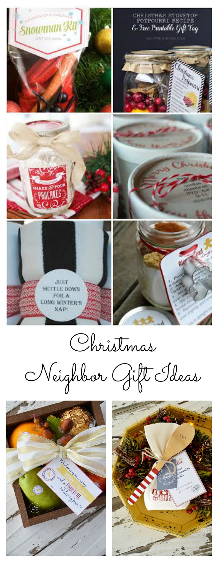 Christmas-Neighbor-Gift-Ideas