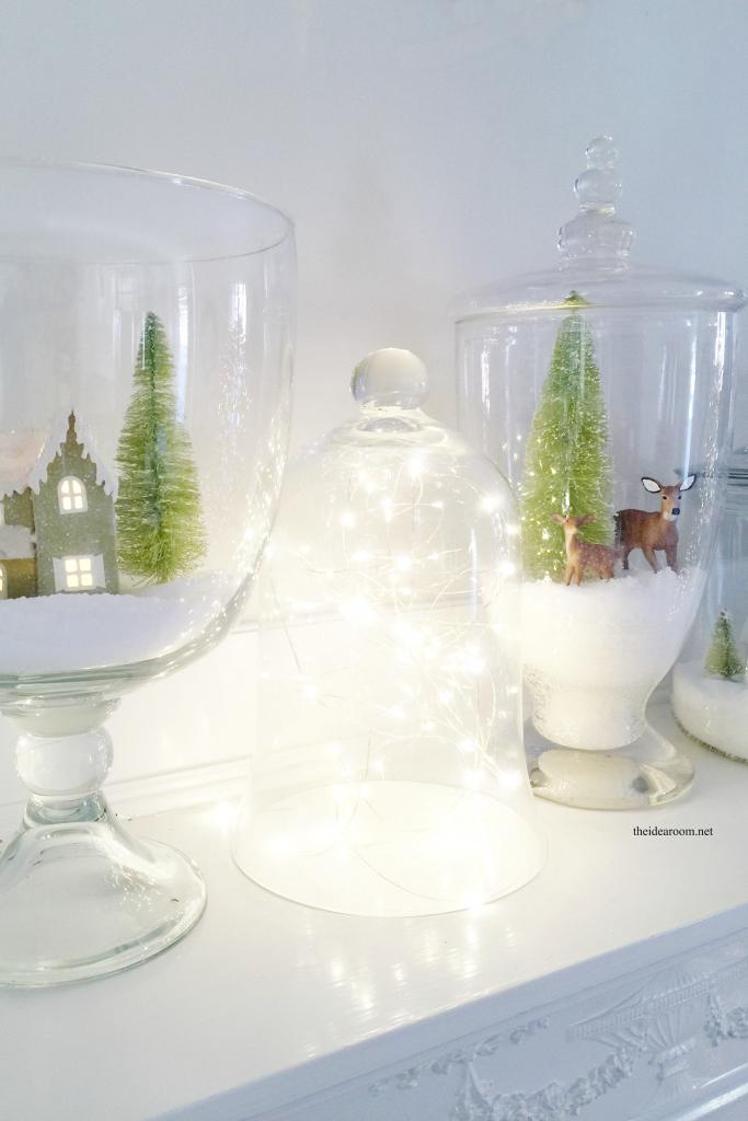 Christmas-Village-Jars-8-683x1024