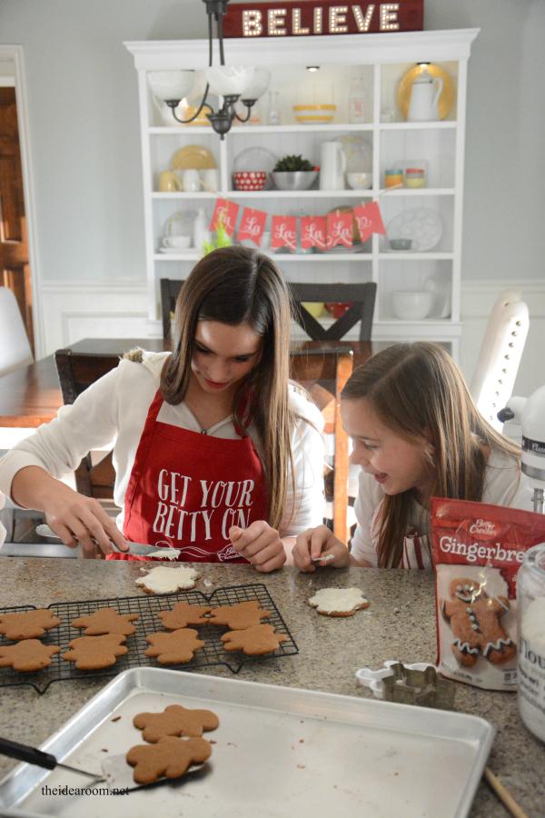 Christmas-cookies 5