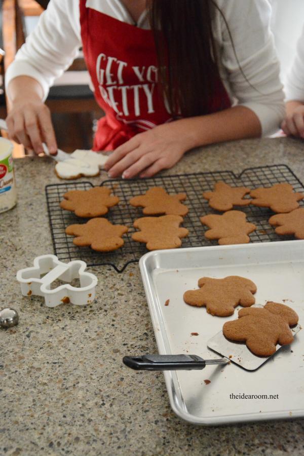 Christmas-cookies 8