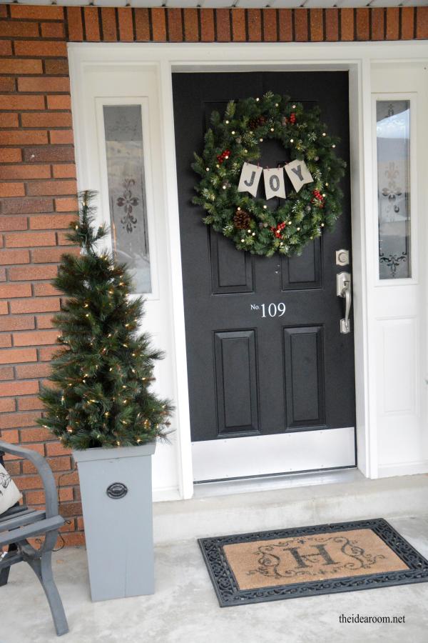 Christmas-wreath 4