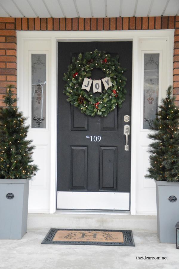 Christmas-wreath 5
