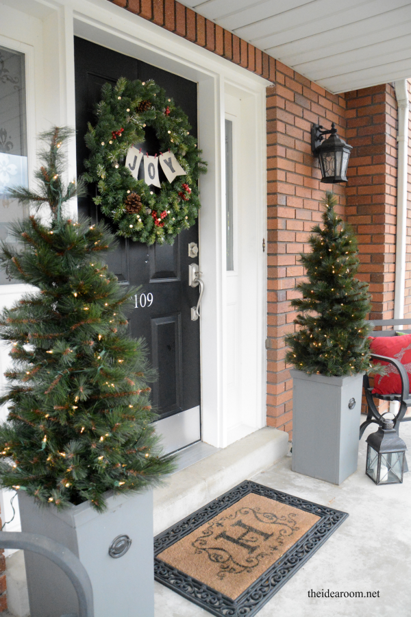 Christmas-wreath 6
