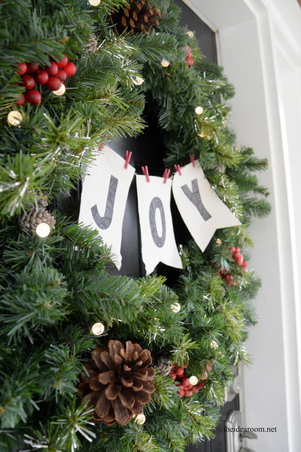 Christmas-wreath 7