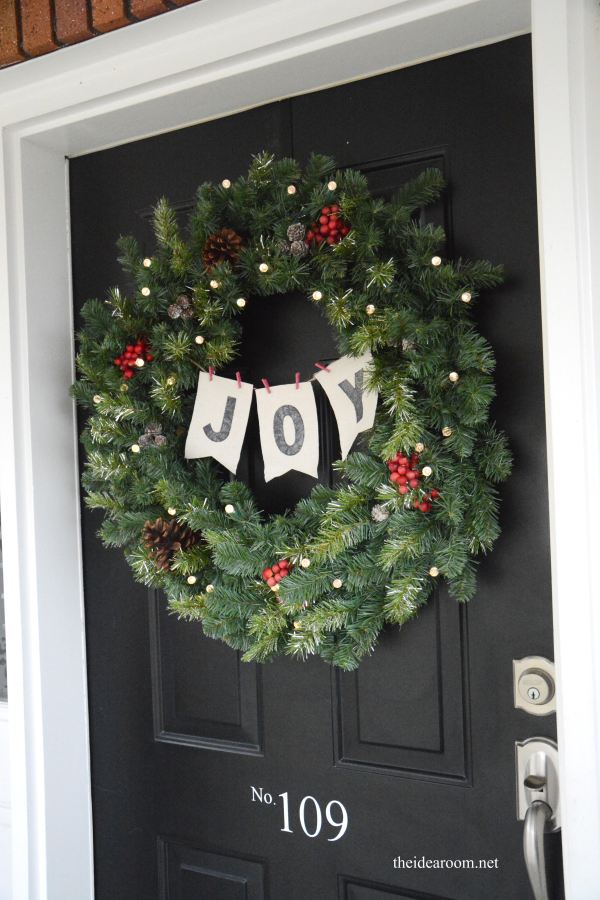 Christmas-wreath 8