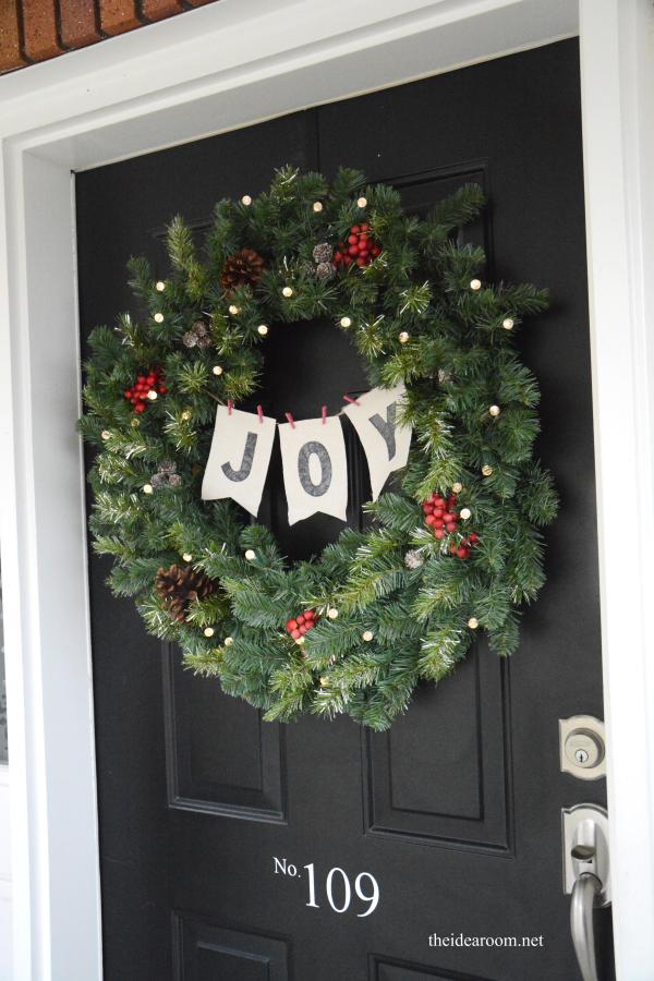 Christmas-wreath 8