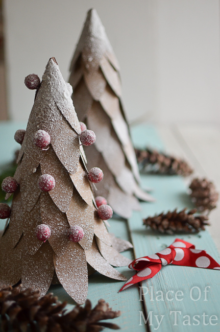 DIY-paper-mini-trees-@placeofmytaste.com-10-of-20