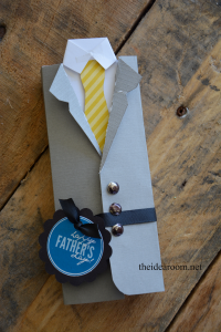 Father's Day Candy Bar Wrapper Tutorial   Father's Day Candy Bar Suit and Tie Printable    Round Father's Day Gift Tag Labels