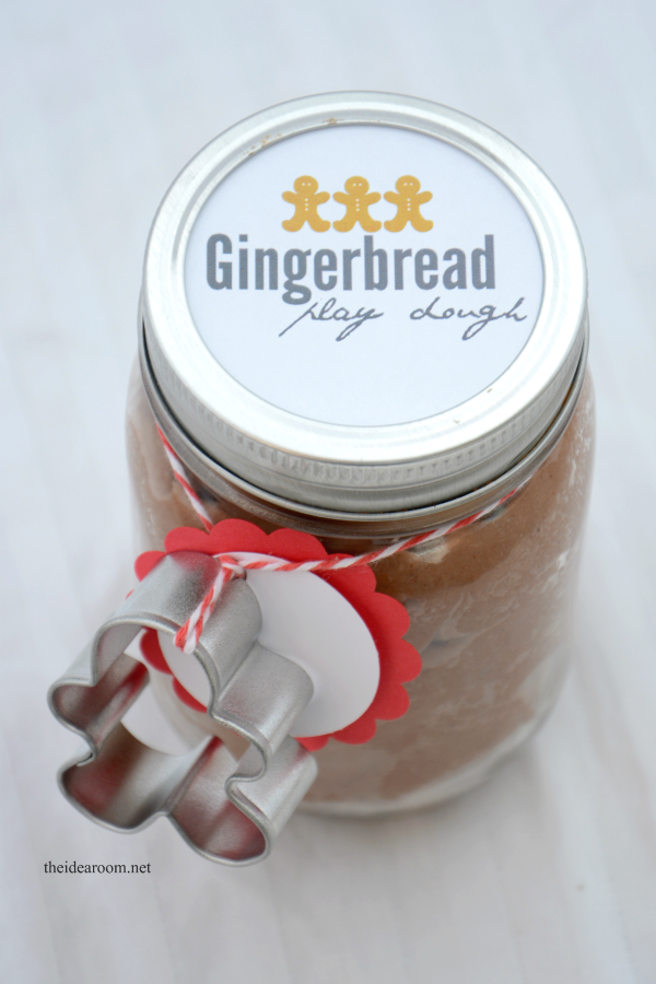 Gingerbread-Play-Dough-Recipe 10