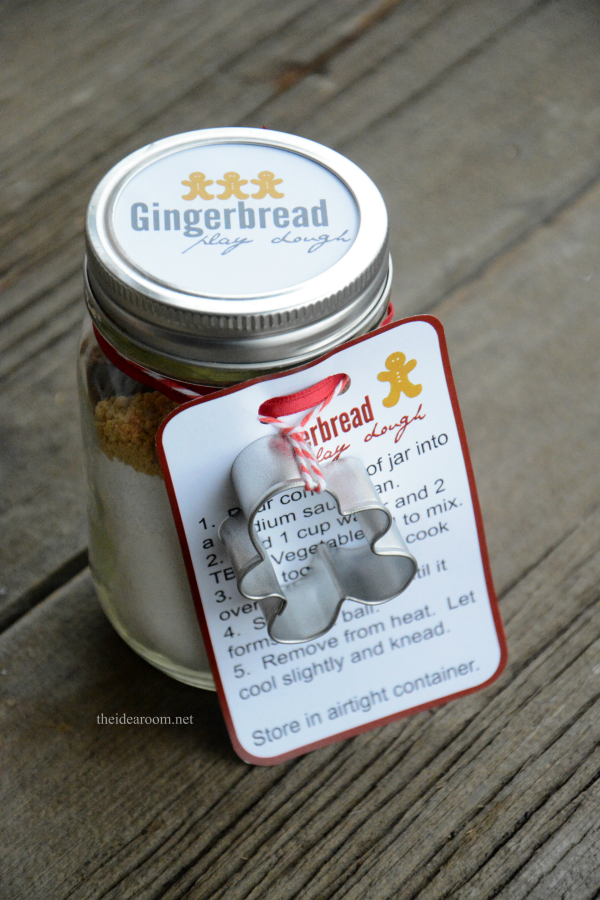 Gingerbread-Play-Dough-Recipe 2