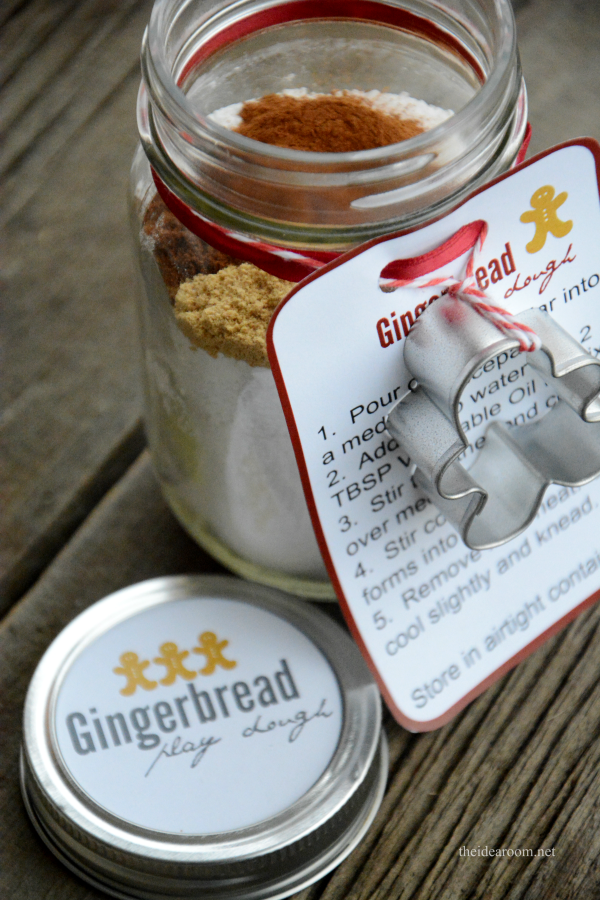 Gingerbread-Play-Dough-Recipe 5
