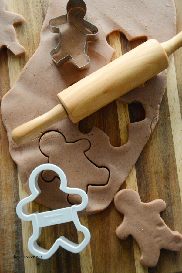 Gingerbread-Play-Dough-Recipe 8