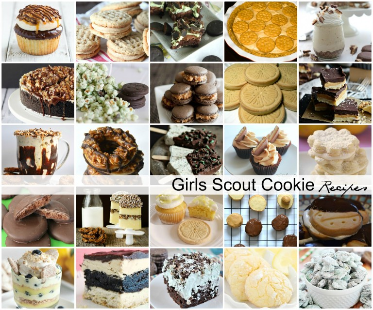 Girl-Scout-Cookie-Recipes-Copycat-1-768x640