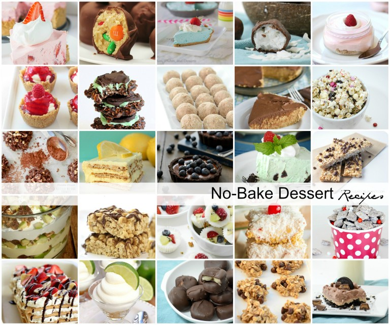 No-Bake-Dessert-Recipes-1-768x640