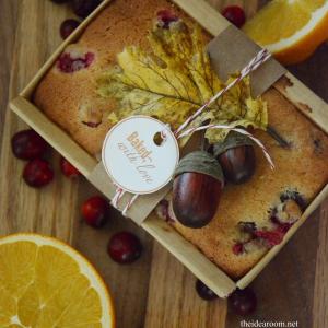 Orange-Cranberry-Bread 1