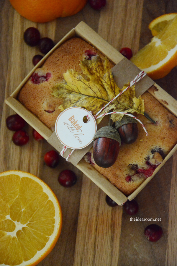 Orange-Cranberry-Bread 1