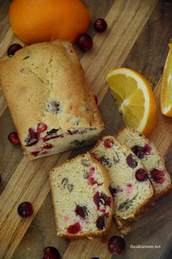 Orange-Cranberry-Bread 2