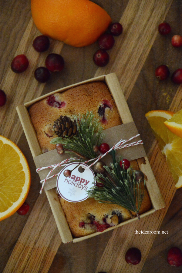 Orange-Cranberry-Bread 3